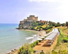 Vacanze da sogno: i villaggi turistici in Sicilia
