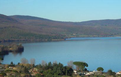 Vacanze d'acqua dolce: il lago di Bracciano