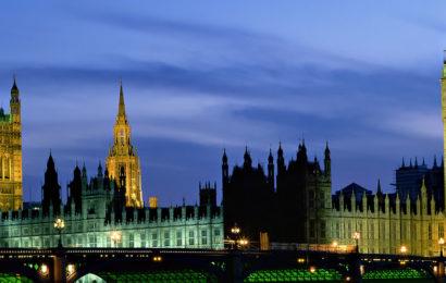 Visitare Londra, una città indimenticabile!