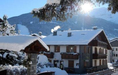 Il Trentino a dicembre: il più bel periodo per una vacanza