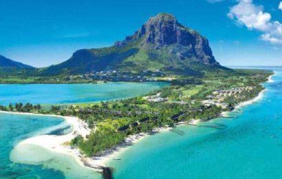 Alla scoperta delle isole Mauritius