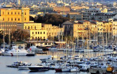 Vacanze 2018 e il fascino della Sicilia