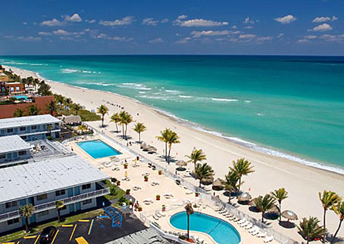Hilton Hotels Near Delray Beach Fl