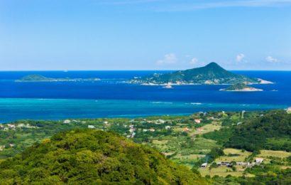 Isola di Martinica: Luoghi e Artigianato da visitare