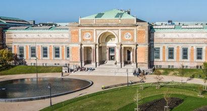Cosa Visitare in Vacanze a Copenaghen