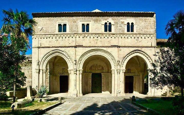 I più importanti santuari da visitare in Abruzzo