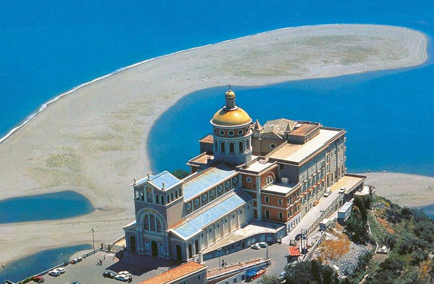Sicilia tra leggenda e storia
