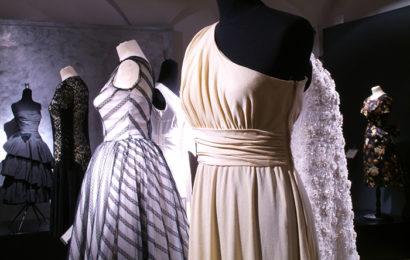 Museo della Moda e del Costume – Ciliverghe di Mazzano