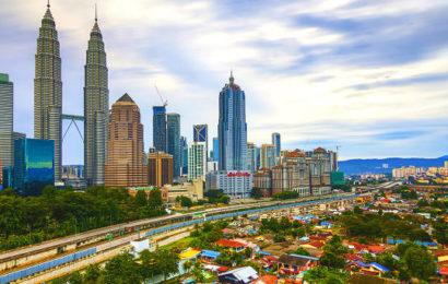 Vacanze in Malesia: tutto ciò da sapere
