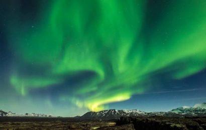 Vacanze in Islanda, unire la vacanza alla sensibilizzazione dei ragazzi