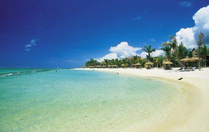 Le 6 mete dove trascorrere una vacanza al mare d'inverno