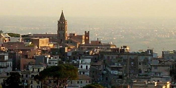 Conoscere Il Duomo di Tivoli