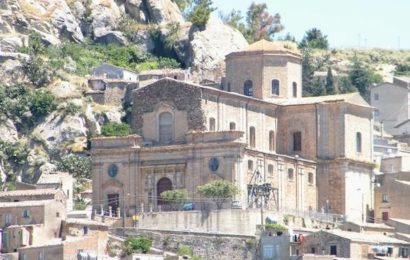 Viaggio a Nicosia, la capitale divisa