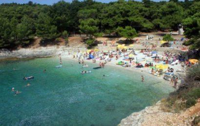 Vacanze a Pola, la perla dell'Istria