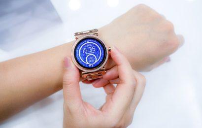 Come scegliere uno smartwatch?