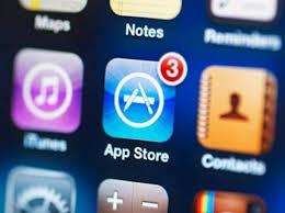 Le App indispensabili per iPad e iPad mini