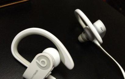Auricolari Beats: quali scegliere?