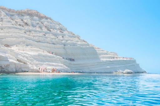 Spiagge Sicilia e del mondo: simbolo dell'estate per eccellenza!