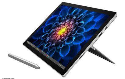 Meglio un notebook convertibile o un tablet trasformabile?
