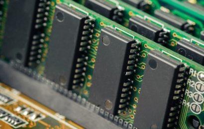 Cos'è la memoria RAM e come funziona?