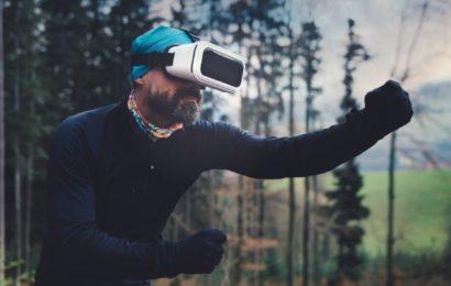 Google CardBoard: la realtà virtuale low cost