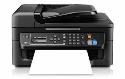 Come scegliere una stampante?